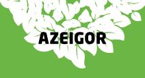 azeigor