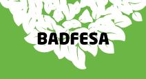 badfesa