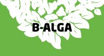 b-alga