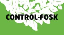 control-fosk