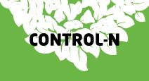 controln