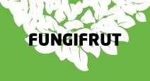 fungifrut