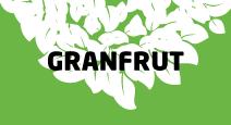 granfrut