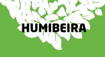 humibeira
